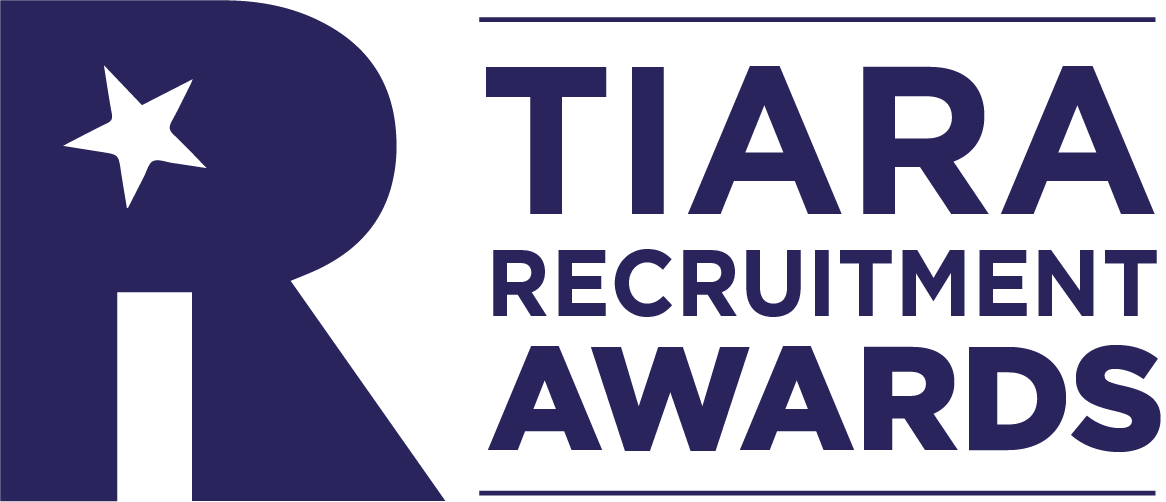 TIARA Recruitment Awards – UAE